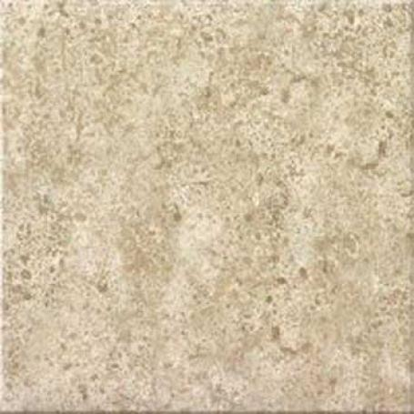 Congoleum Duraceramic - Travertine Walk Parchment Vinyl Flooring