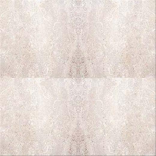 Congolejm Durastone - Quartz Luminous Rose Vinyl Flooring