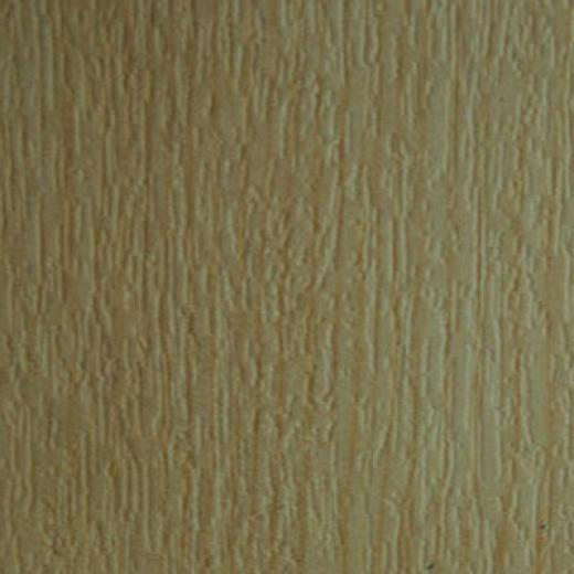 Congoleum Endurance Plank 4 X 36 Natural Vinyl Flooring