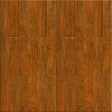 Congoleum Forum Plank - Victorian Nutmeg Vnyl Flooring