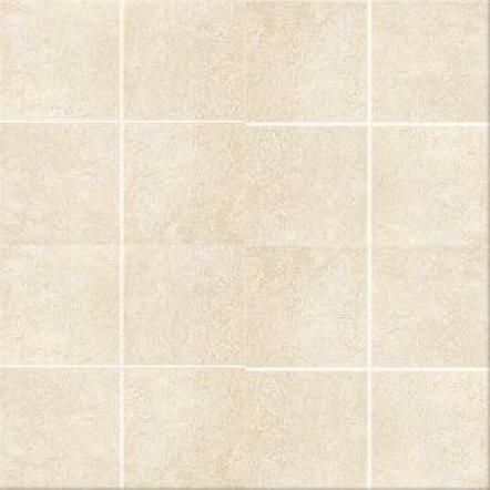 CongoleunH ighlight - Flagstaff 12 Glazed Nubeige Vinyl Flooring