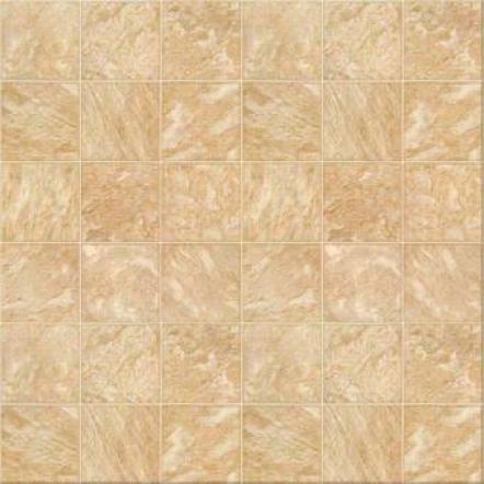 Cognoleum Pacesetter - Vintage Slate 6 Multi Bisque Slate Vinyl Flooring
