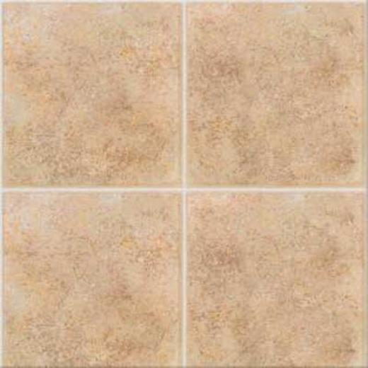 Congoleum Prelude - Escape 12 Light Colorado Flesh Vinyl Flooring