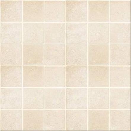 Congoleum Prelude - Seasons 6 Bleached Clay Beige Vinyl Flooring