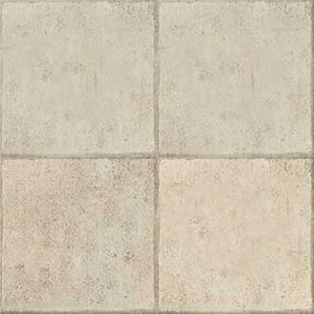 Congoleum Ultima - Durango Sandstone Vinyl Flooring