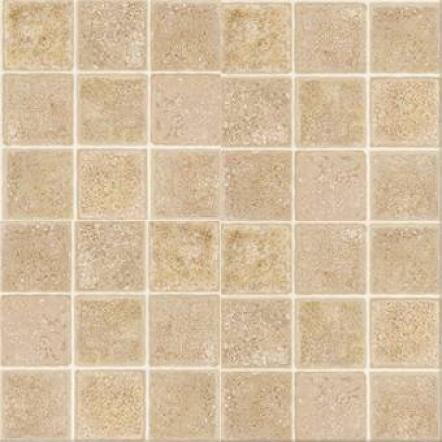 Congoleum Ultima - Hampton Crossing Multi Golden Stone Vinyl Flooring