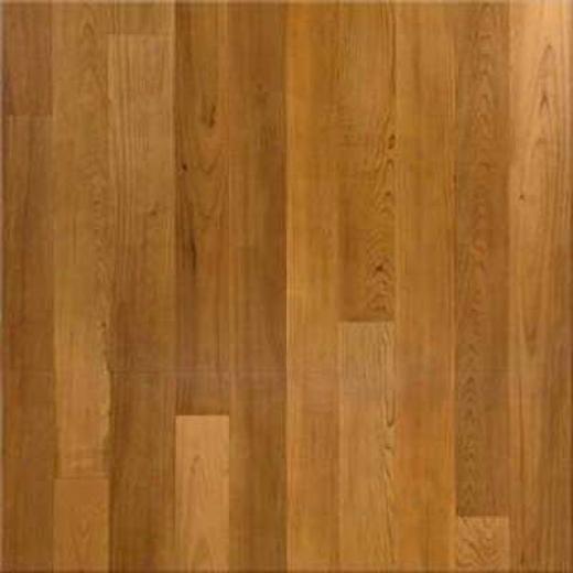 Congoleum Ultima - Laguna Maplee Deep Maple Vinyl Flooring