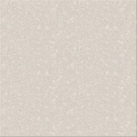 Congoleum Ultima - Pebble Creek Multi Stoned Bisque Vinyl Flooring