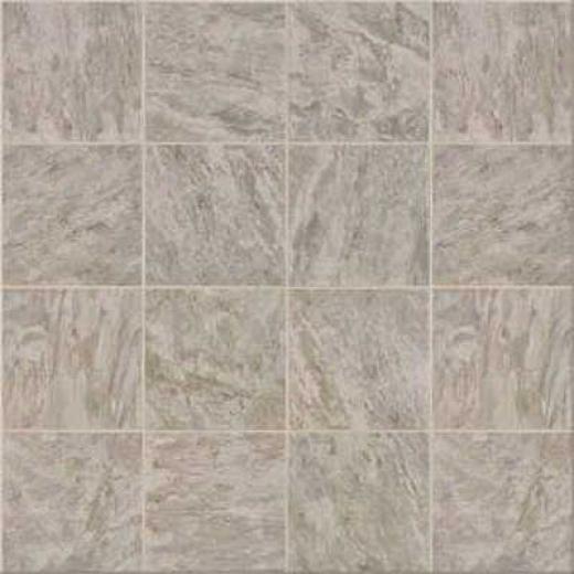 Congoleum Ultima - Sahara Slate Gryatone Vinyl Flooring