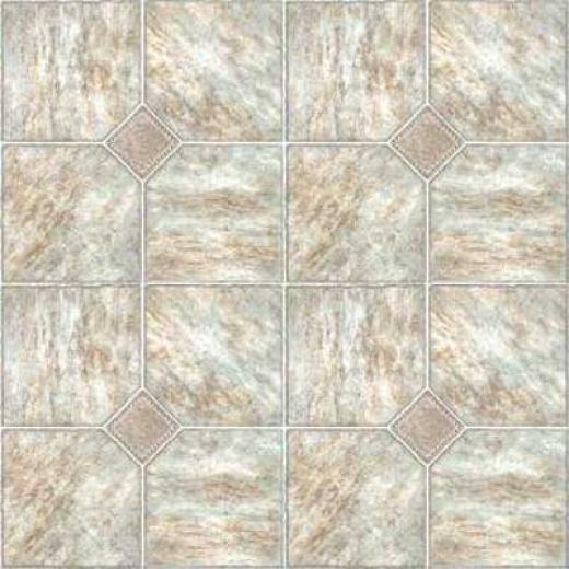 Congoleum Ultima - Sonoma Wheat Vinyl Flooring