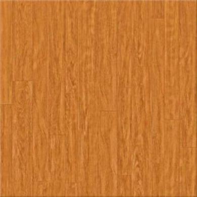 Congoleum Xclusive - Heritage Oak Red Oak Vinyl Flooring