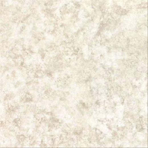 Congoleum Xclusive - Rain Dance Soft Sand Vinyl Flooring