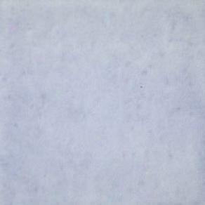 Cottovietri Glazed 1 X 1 Bianco Vietri Tile & Stobe