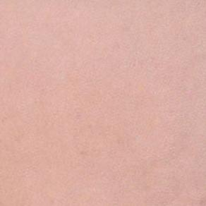 Cottovietri Glazed 1 X 1 Rose Tramanto Tile & Stone