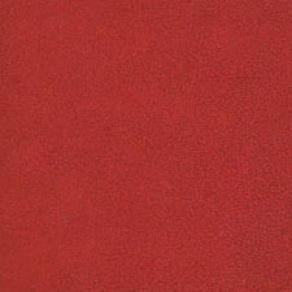 Cottovietri Glazed 1 X 1 Rosso Selenio Tile & Stone