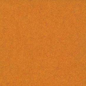 Cottovietri Glazed 1 X 1 Cocozza Tile & Stone