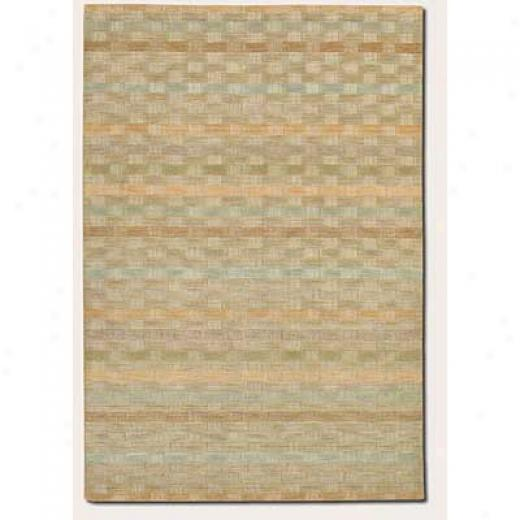 Couristan Mystique 3 X 4 Qudra Multi Area Rugs