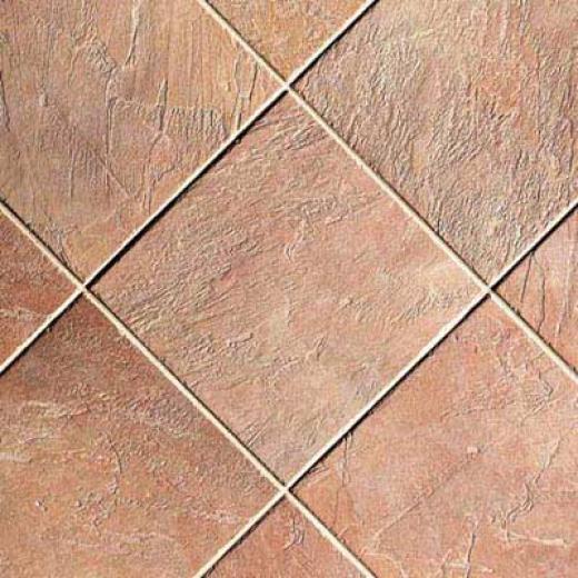 Crossville Aurora 12 X 12 Ups Solar Tile & Stone