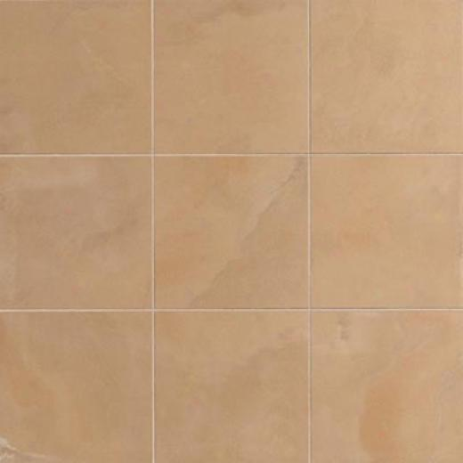 Crossville Buenos Aires Mood 4 X 24 Polished La Boca Tile & Stone