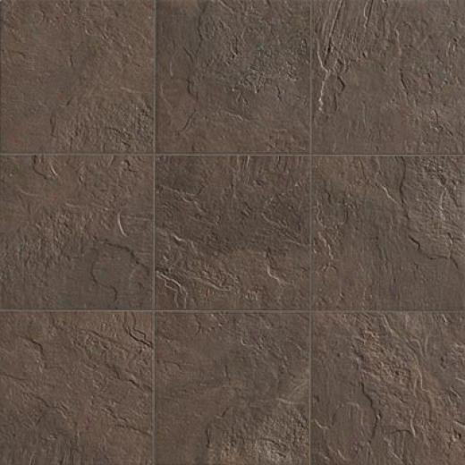 Crossville Buuenos Aires Mood 24 X 24 Textured Recoleta Tile & Stone