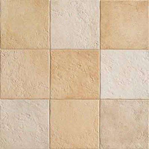 Crossville Chemistry 4 X 8 Boron Tile & Stone