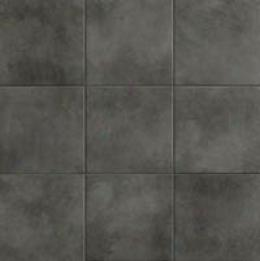 Crossville Color Blox 12 X 12 I See The Moon Tile & Stone