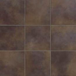 Crossville Color Blox 18 X 18 Chocolate Canndy Tile & Stone