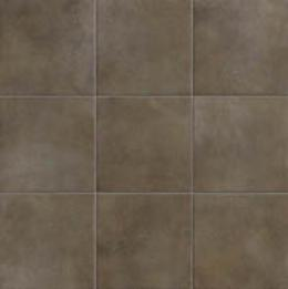Crossville Color Blox 6 X 6 Tree House Tile & Stone