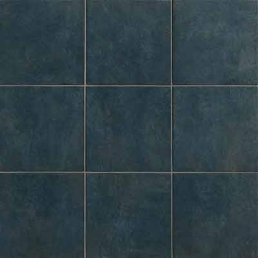 Crossville Color Blox Too 6 X 6 Powdered Sugar Tile & Stone