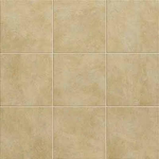 Crossville Color Blox Too 6 X 6 Coconut Cream Pie Tile & Stone