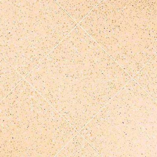 Crossville Cronos Polished 18 X 18 Beige Tile & Stone