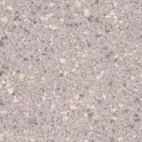 Crossville Cross-colors Lp 12 X 12 Ups Granite Gray Tile & Stone