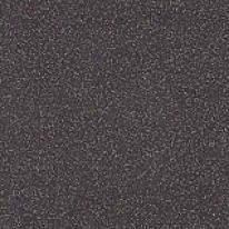 Crossville Cross-slatr 6 X 6 Onyx Tile & Stohe