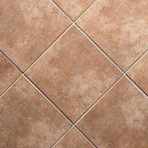 Crossville Eco-cycle 12 X 12 Grand Canyon Tile & Stone