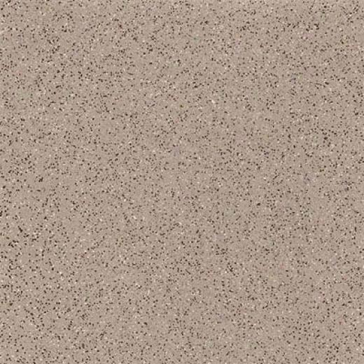 Crossville Eco-cycle 8 X 8 Ups Storm Tile & Stone