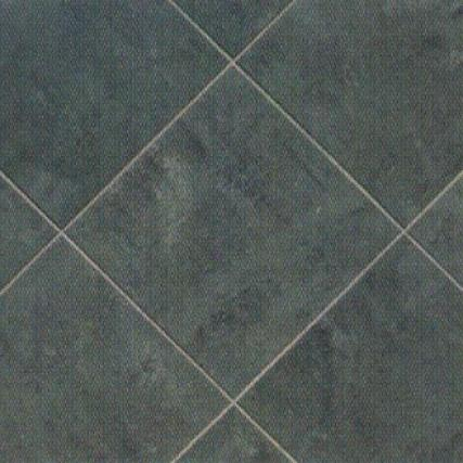 Crossville Empire 20 X 20 Up Laurel Green Up Tile & Stone