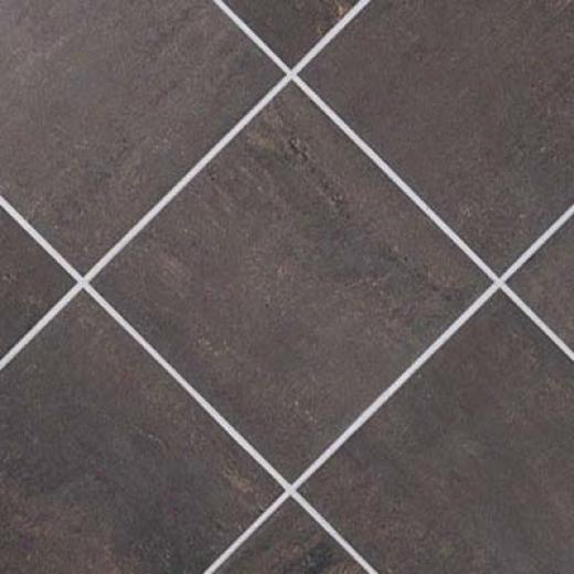 Crossville Empire 7 X 7 Polished Emperors Gold Po Tile & Stone