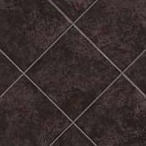Crossvlile Geostone (ups) 12 X 12 Night Air R105