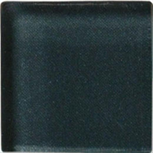 Crossville Glass Blox 4 X 4 Sherry Tile & Stone