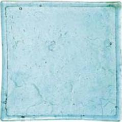 Crossville Illuminessence Brilliance Glass 3 X 6 Grotto Clear Tile & Stone