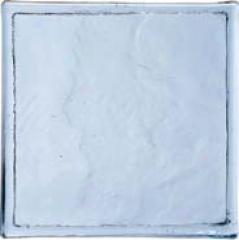 Crossville Illuminessence Brilliance Glass 3 X 6 Gulf Stream Clear Tile & Stone