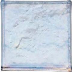 Crossville Illuminessence Prism Glass Gulf Stream Iridescent Tile & Stone