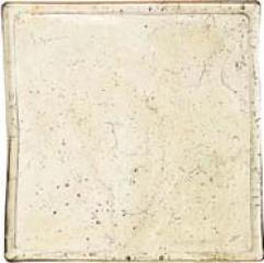 Crossville Illuminessence Prism Glass Seafoam Clear Tile & Stone