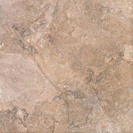 Crossville Travel 12 X 18 Savanna Breeze Tile & Stone