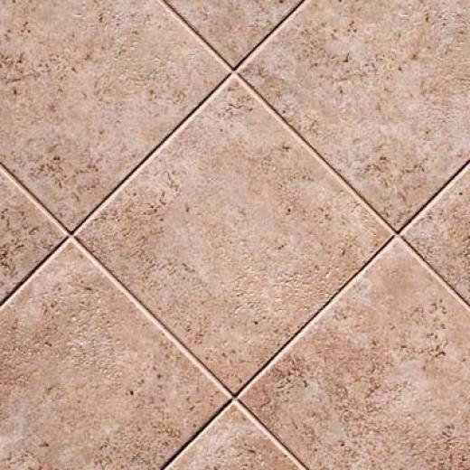 Crossville Limestone (ups) 6 X 6 Freestone Av44