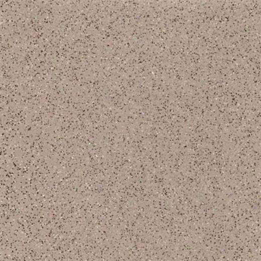 Crossville R001 Grey Mingle 8 X 8 Ups Grey Mingle Tile & Stone