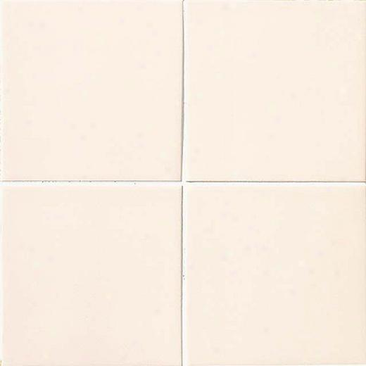 Crossville Savoy Running Bond Blush Tile & Stone