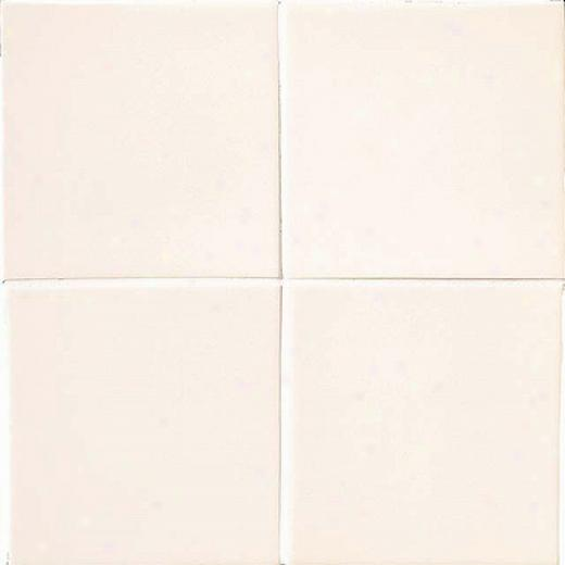 Crossville Savoy Running Bond Linen Tile & Stne