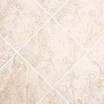 Crossville Tuscania 6 X 6 Pienza Peltro Tile & Stone