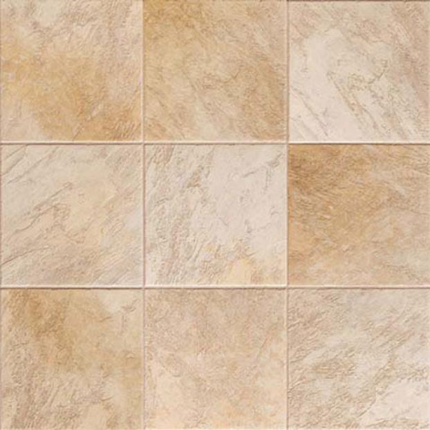 Crossville Watherstone 6 X 6 Xt Summer Cloud Tile & Stone
